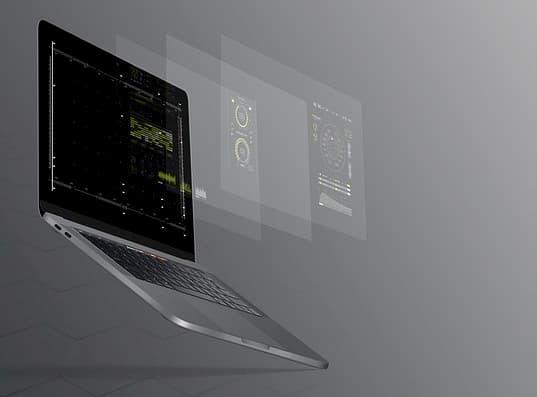 laptop-online-marketing
