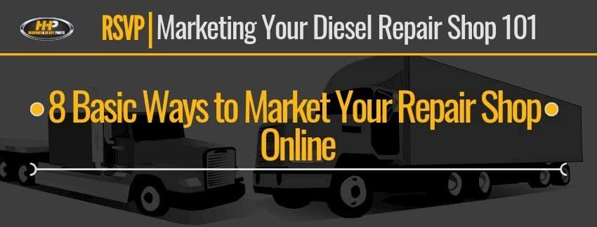 market-your-diesel-repair-shop-online-banner