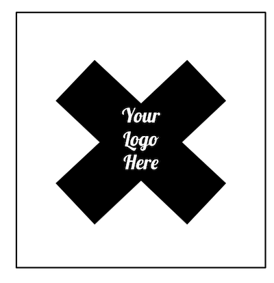 your-logo-here-a