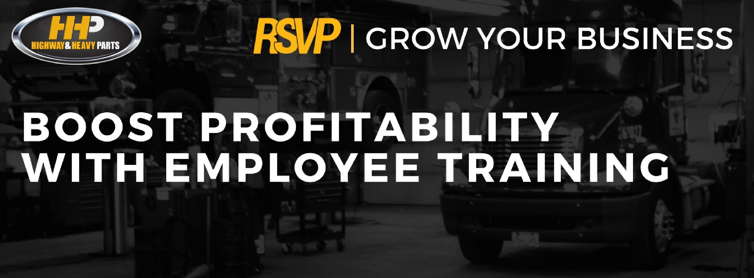 Boost Profitability with Employee Training