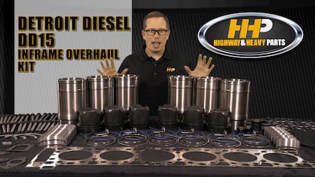 detroit-diesel-dd15-inframe-overhaul-kit