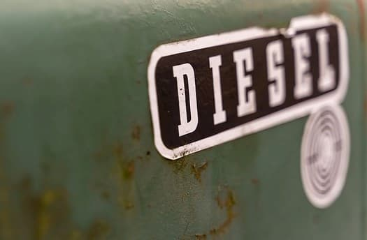 diesel-metal-tag-engine-health