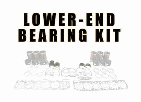 lower-end-bearing-kit-cat-c15-acert