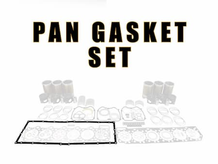 pan-gasket-set-cat-c15-acert-inframe-kit-pan-gasket-set