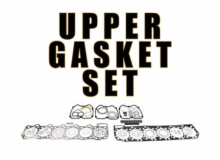 upper-gasket-set-cat-c15-acert-inframe-rebuild-kit