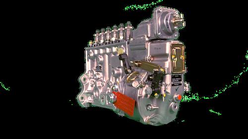 case 8950 fuel pump | Highway & Heavy Parts
