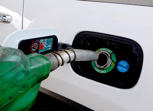 diesel-engine-fuel-economy