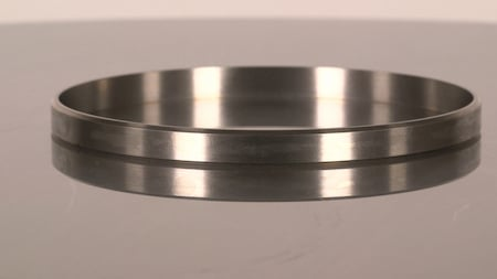 diesel engine piston ring | Highway & Heavy Parts