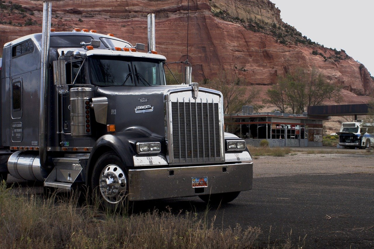Diesel Engine Semi Rebuild | Highway and Heavy Parts