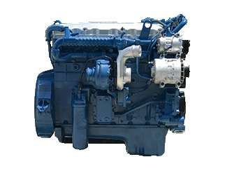 Navistar DT466E Diesel Engine | Highway and Heavy Parts