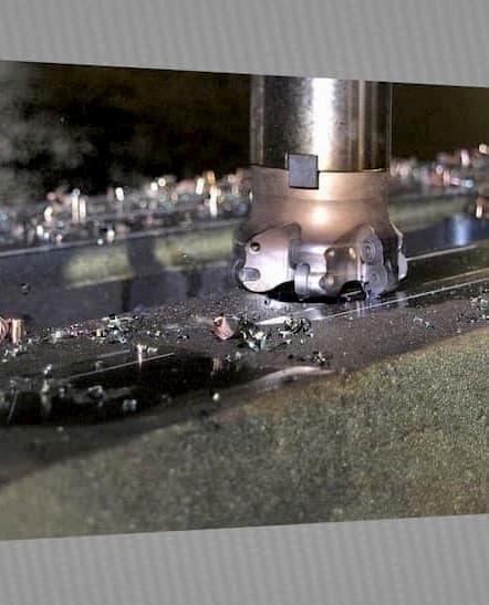 cylinder-head-resurfacing | Highway & Heavy Parts