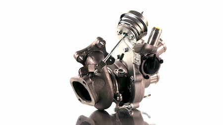 jrone-turbocharger-diesel-engine-quality-turbo