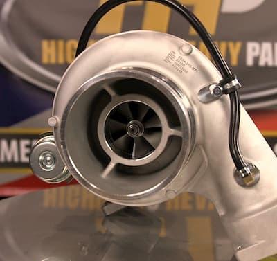 jrone-turbo-a