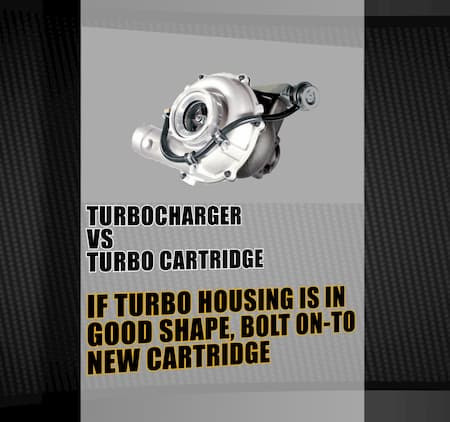 turbo-housing-good-shape