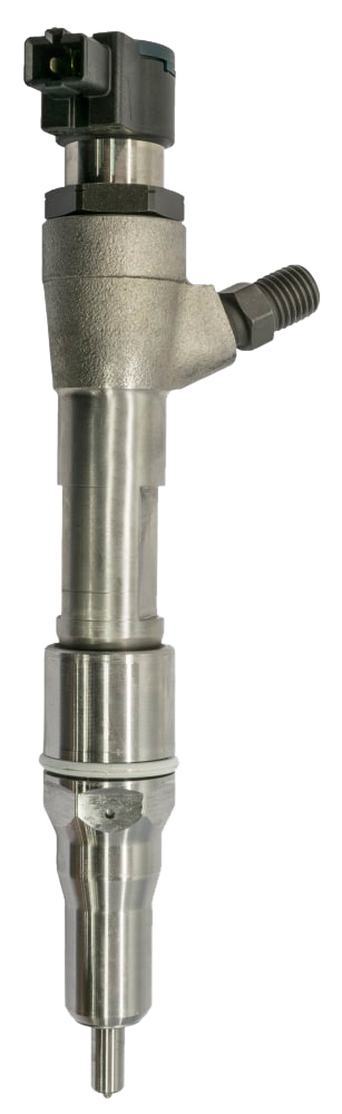 common-rail-injector-for-ford-powerstroke-6.4L