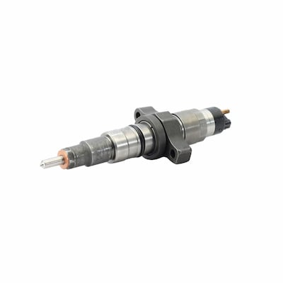p248820r common rail injector | Highway & Heavy Parts