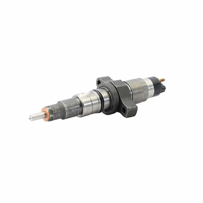 p248822r common rail injector | Highway & Heavy Parts