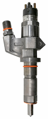 p274428r common rail injector | Highway & Heavy Parts