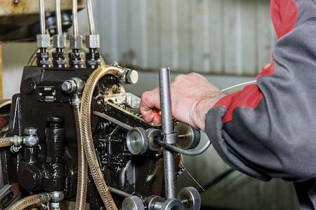 p278744r fuel pump | Highway & Heavy Parts