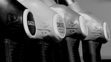 diesel engine emission standards fuel pumps | Highway & Heavy Parts