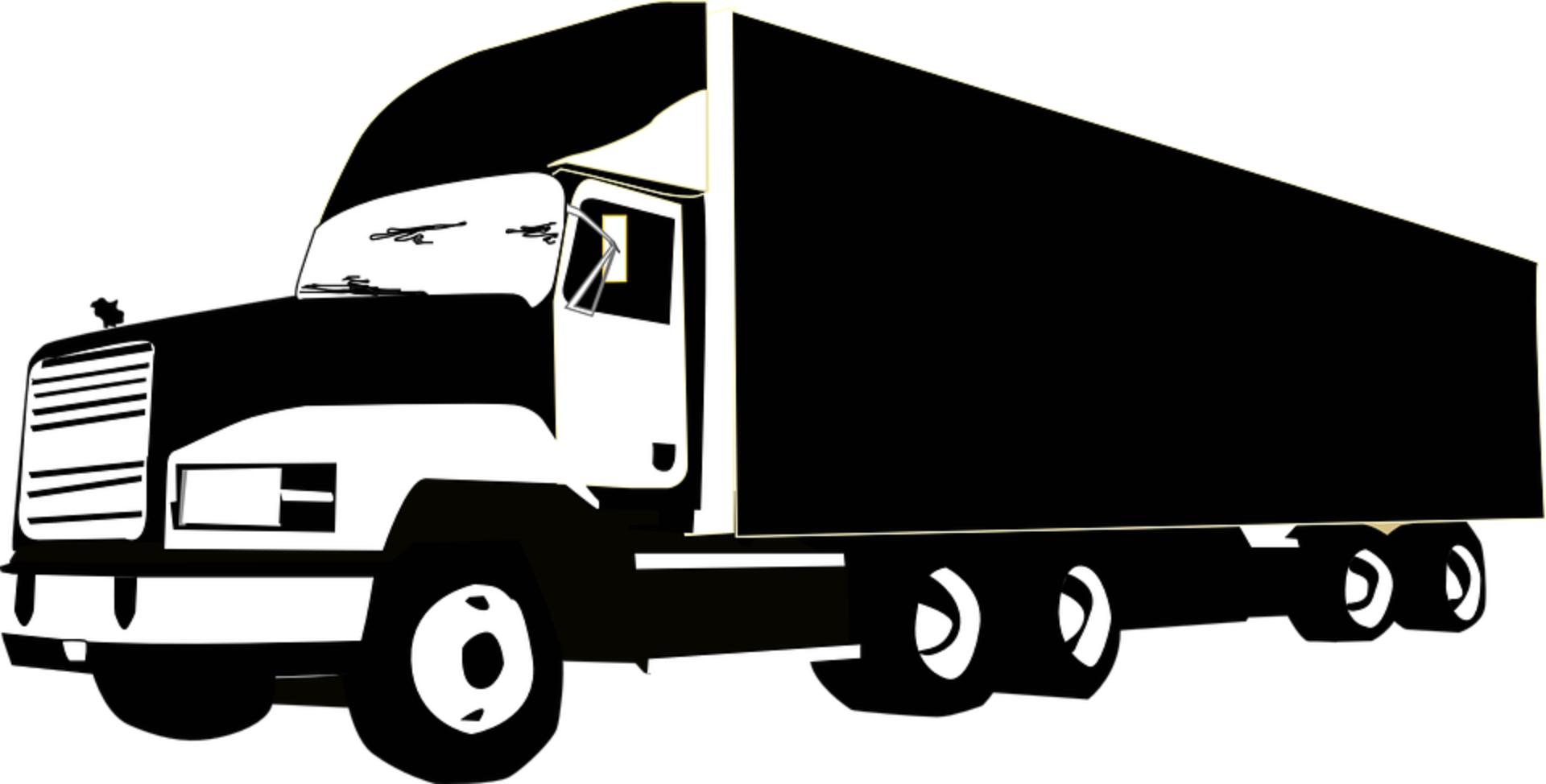 truck-graphic