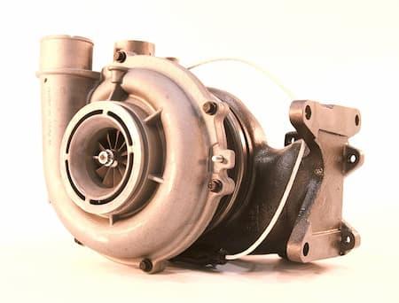 purepower turbo duramax lml turbocharger | Highway & Heavy Parts