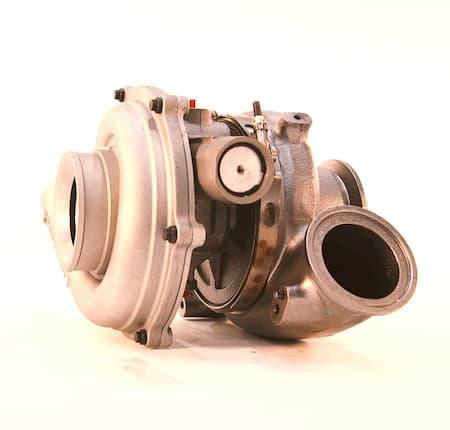 purepower-turbo-ford-6-0l-powerstroke-2003