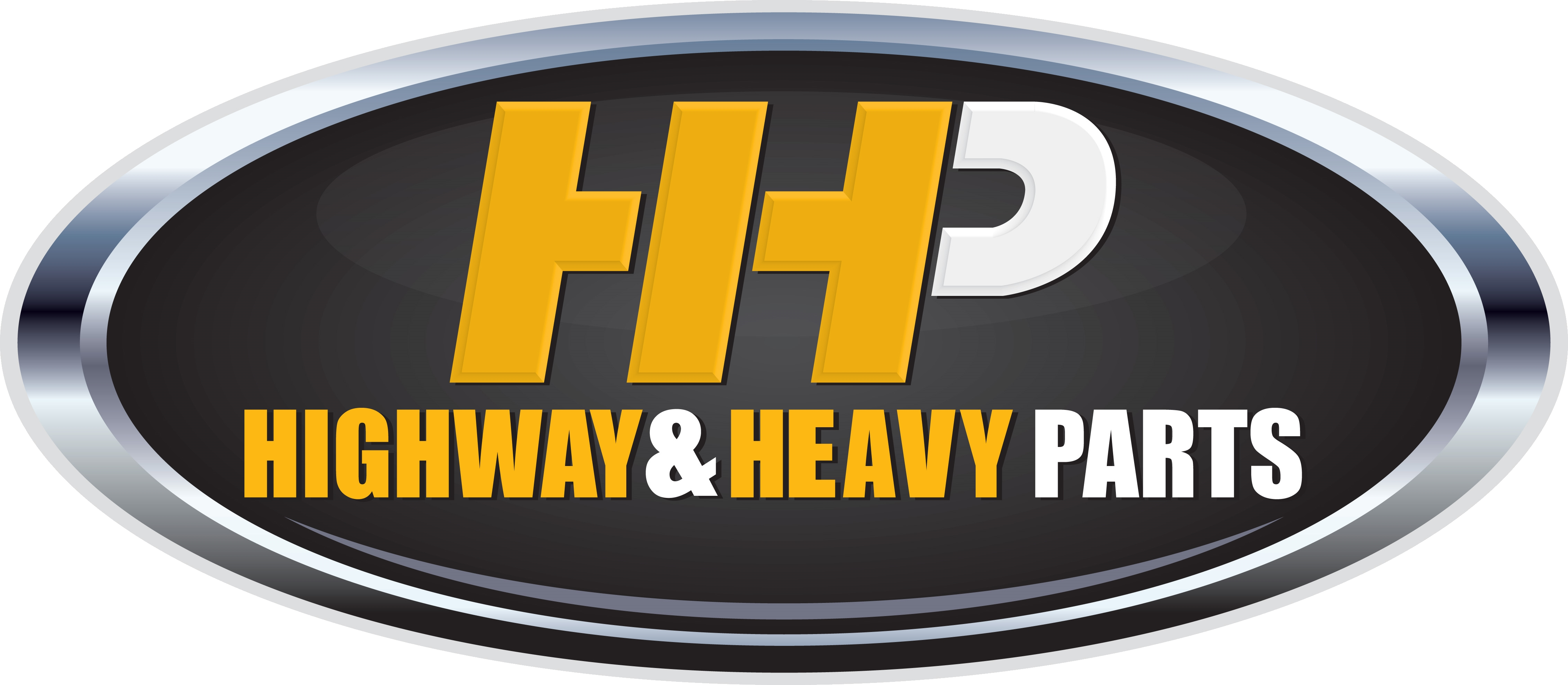 Highway and Heavy Parts Diesel Store