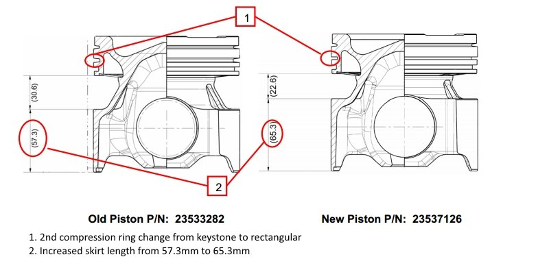 1 4l detroit engine diagram download wiring diagrams \u2022 detroit d60 engine diagram 1 4l detroit engine diagram images gallery