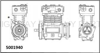 land rover defender 90 wiring diagram with Mercedes Ac  Pressor on Ford Torino Wiring Diagram And Electrical System also Land Rover Defender 200tdi 110 Wiring Diagram in addition Mercedes Ac  pressor additionally Land Rover Defender 3 Door moreover Land Rover Vacuum Diagram.