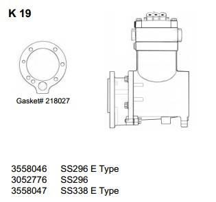detroit engine air compressor detroit engine diagram oil