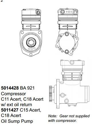 Caterpillar Engine Parts Diagrams furthermore 1998 3406e Cat Oil Pressure Switch Wire Diagram also C13 Caterpillar Engine Diagram also 3126 Cat Engine Fuel Problems further Wiring Diagram For Kia. on cat c15 acert engine problems