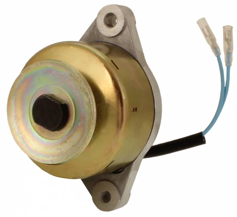 15531 64017 new permanent magnet alternator for kubota highway and heavy parts. Black Bedroom Furniture Sets. Home Design Ideas