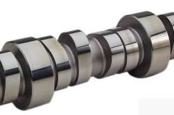 Caterpillar Camshafts