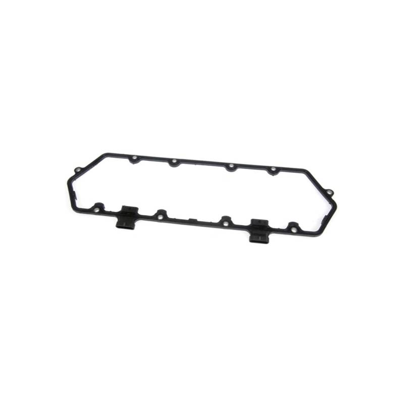 Parts Dipaco Valve Cover Gasket For Ford Powerstroke 19941997 73l