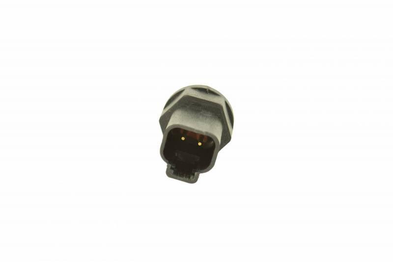 2644297 | Caterpillar 3406E/C15 Temperature Sensor | Highway