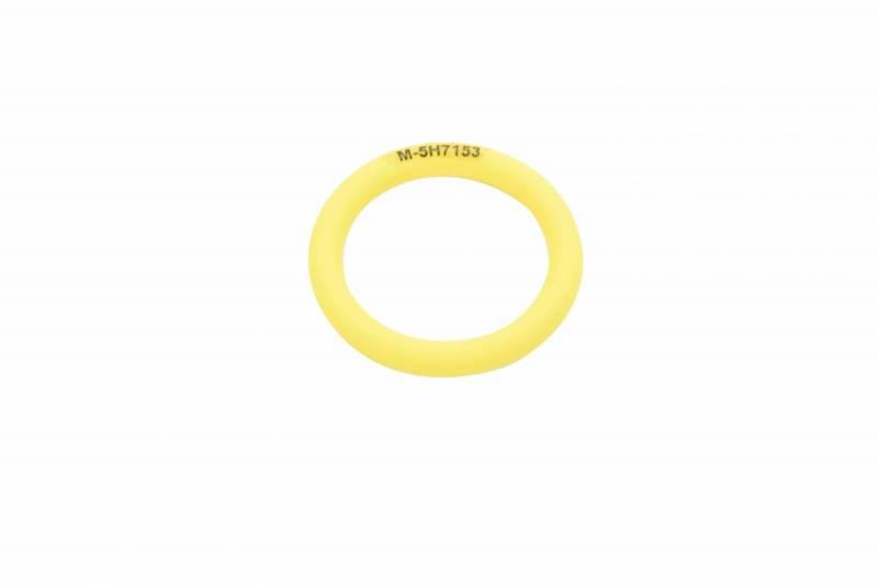 5H7153 | Caterpillar 3406/B/C Nozzle Adapter Seal Ring (40mm