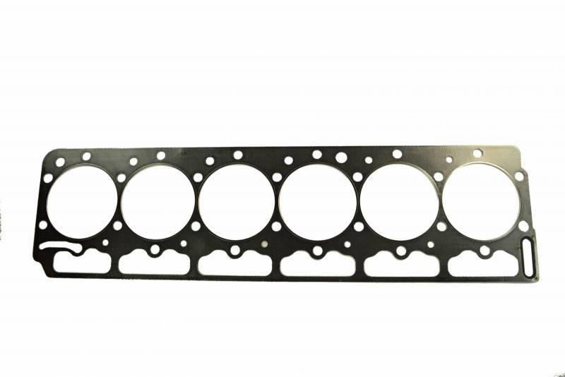 1822328C94 | Navistar Gasket Set Mechanical Dt466 New Generation