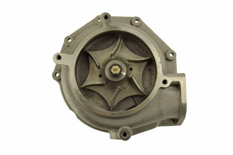 1615719   Caterpillar C15 Water Pump, New