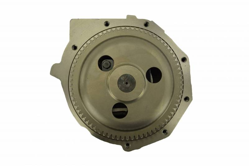 3362213 | Caterpillar C15 Water Pump, New | Highway and Heavy Parts