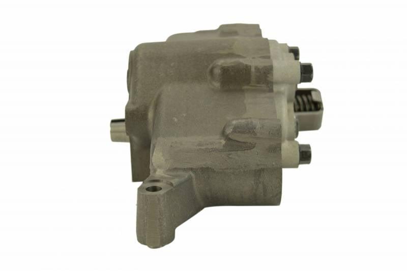 1614113   Caterpillar 3406E/C15 Oil Pump, New