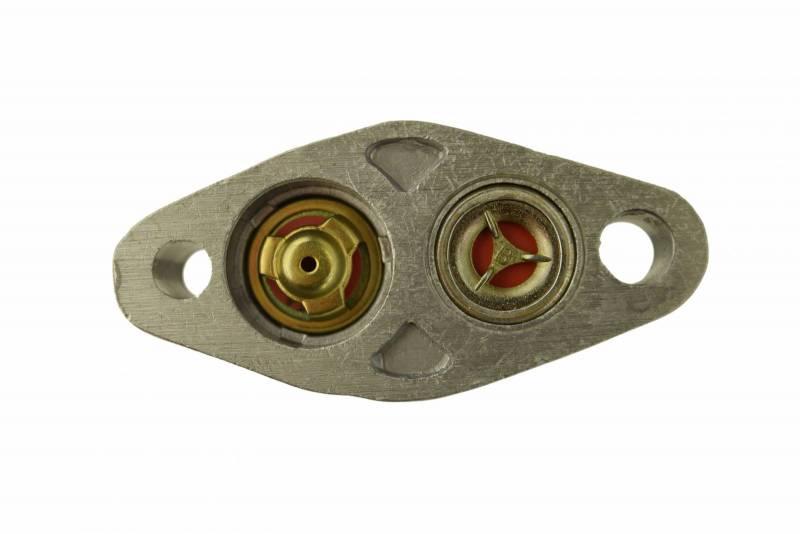 1052508   Caterpillar 3406/B/C/E, C15 Fuel Priming Pump, New