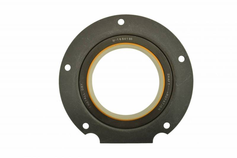 2264755 | Caterpillar C12 Front Seal Kit, New | Highway and