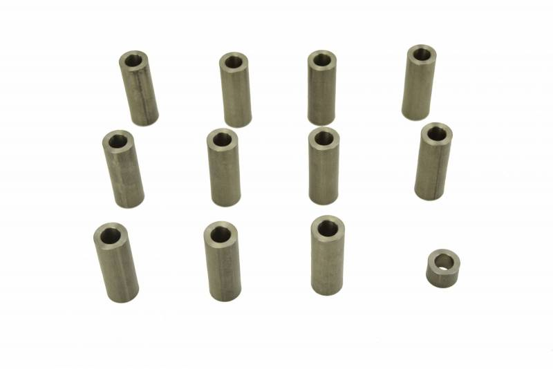 Mcbc15esk Caterpillar C15 Exhaust Stud Kit Highway And