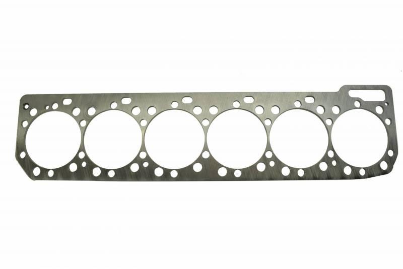 1389381 | Caterpillar 3406E/C15 Undersized Spacer Plate ( 003