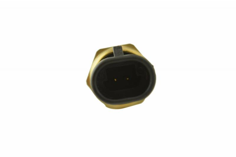 4954905 | Cummins N14/ISX/QSX Temperature Sensor (Coolant/Oil/Fuel