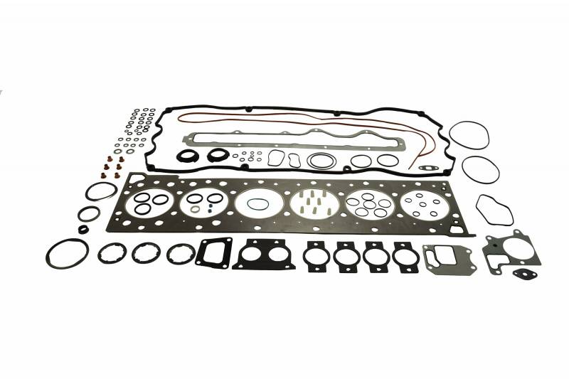 detroit diesel engine rebuild kits