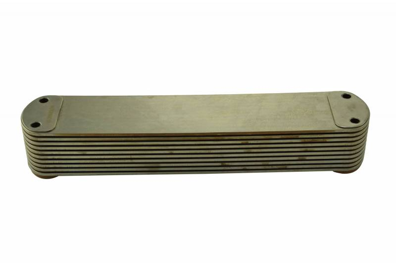 4059460 | Oil Cooler for Cummins ISX, New | Highway and Heavy Parts