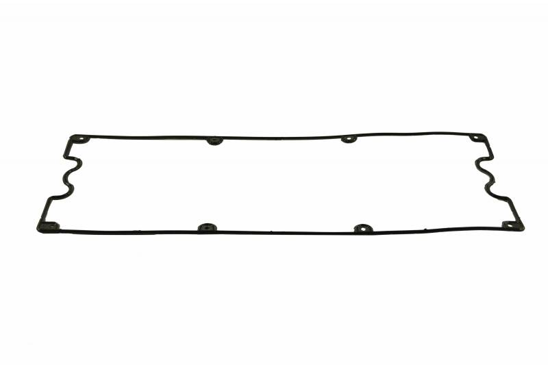 4026507 | Cummins ISX/QSX Valve Cover Gasket, New | Highway