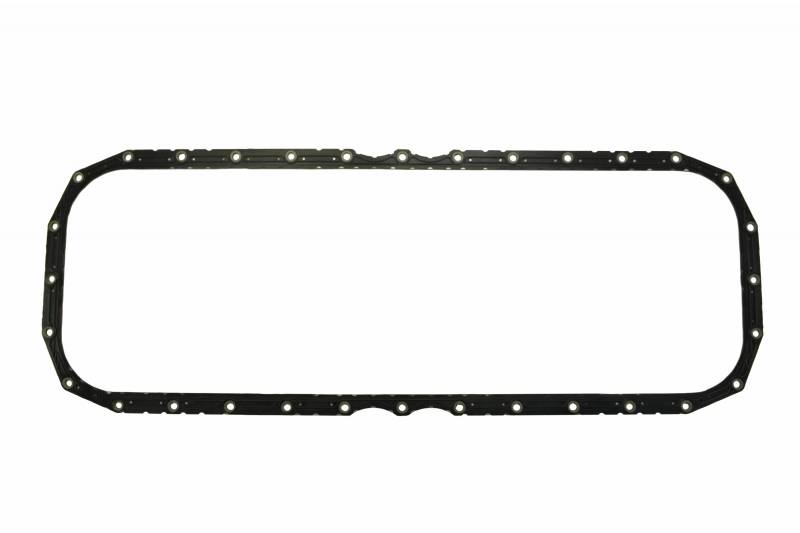 4026684 | Cummins ISX/QSX Oil Pan Gasket, New